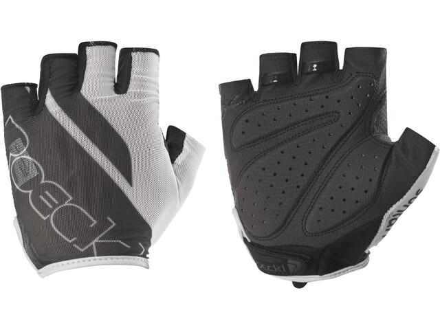 Roeckl Ibiza Handschoenen, black/white